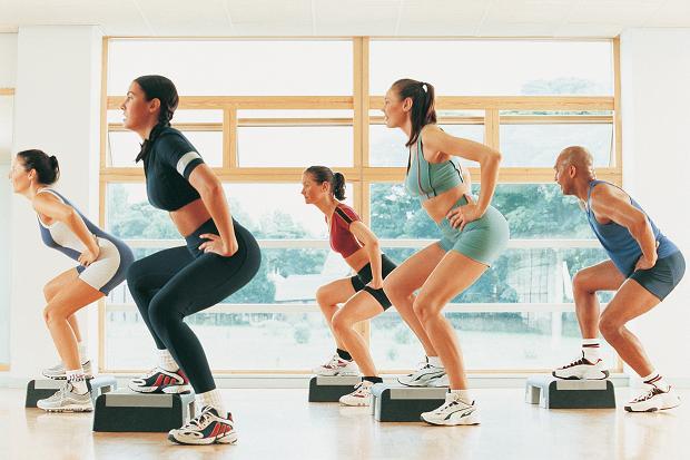 Kết quả hình ảnh cho Exercise on a Regular Basis