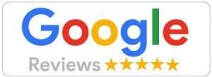 Google Reviews Premium Tattoo Removal