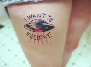 tattoo removal cream Archives | Houston\'s Premium Laser Tattoo ...