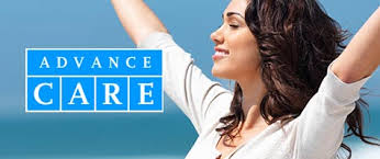 Advance Care Premium Tattoo Removal