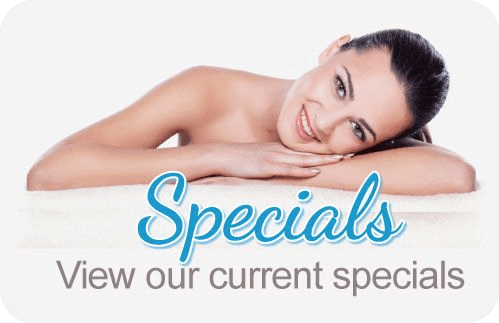 Specials Premium Premium Tattoo Removal