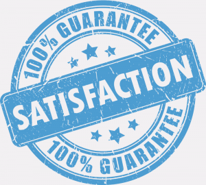 100%-Guarantee Tattoo Removal