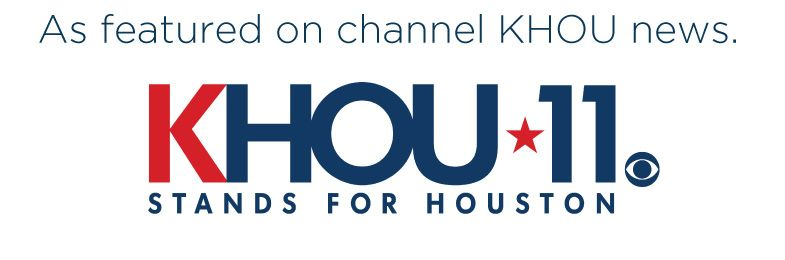 KHOU-11-News-Premium-Tattoo-Removal
