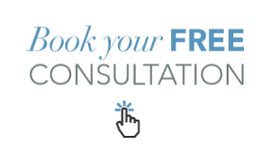 book-free-consultation-premium-tattoo-removal